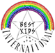 Best Kids International